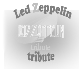 Led Zeppelin tribute (vintage rock)